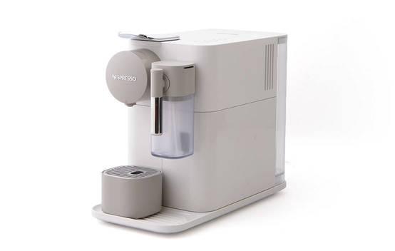 Nespresso Lattissima One EN500W