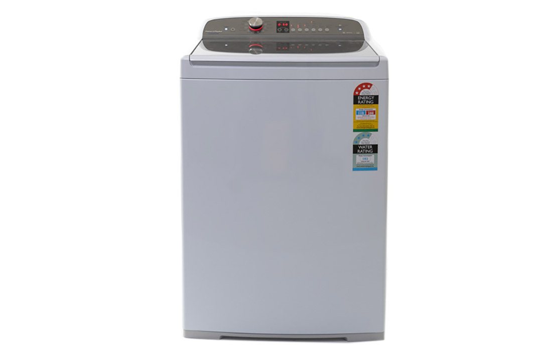 18jun fisher and paykel wl1068p1 1