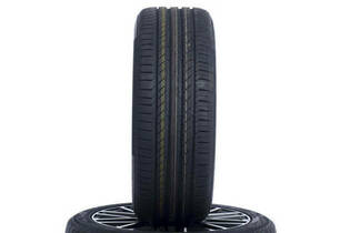 ContiSportContact 5 (235/45 R18)