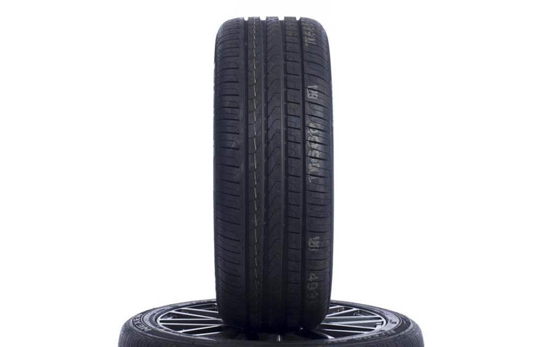 Pirelli Cinturato P7 (235/45 R18)
