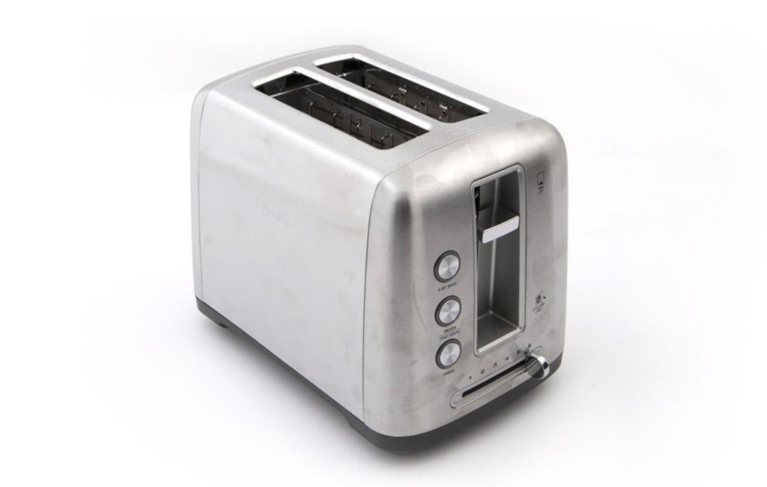 18jul breville the toast control 2 lta620bss