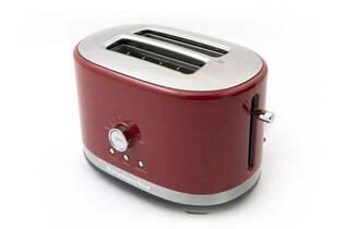 2 Slice Toaster KMT2116