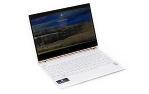 Spectre Laptop 13-af009TU