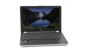 Laptop 15-bw546AU