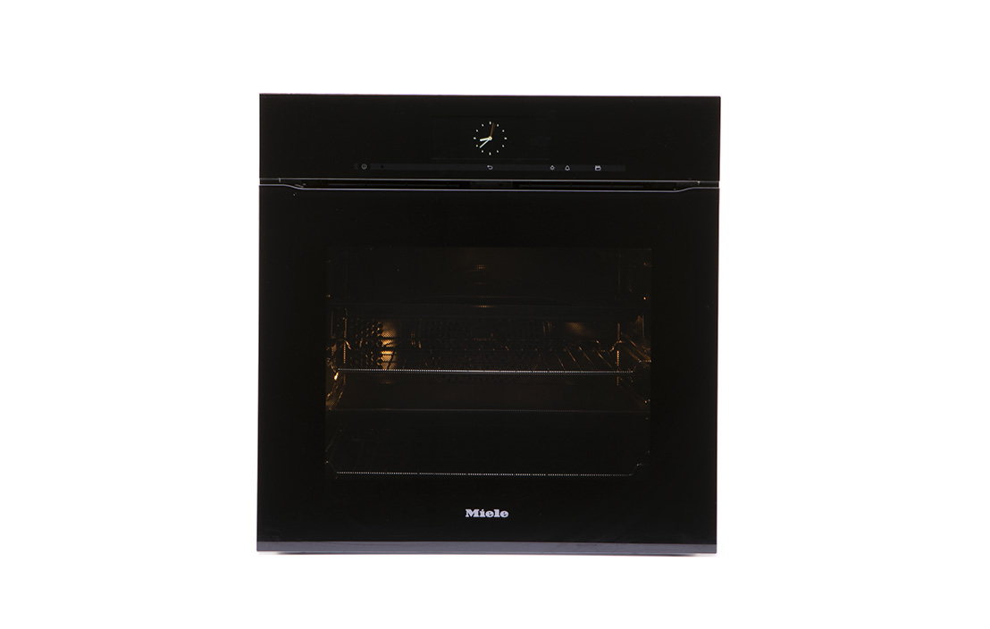 18aug miele h 6860bpx