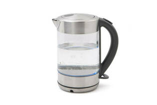 1.7L Glass Kettle LD-K1055 42402466
