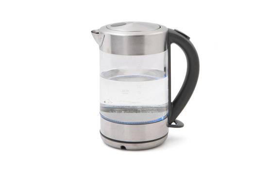1.7L Glass Kettle LD-K1055 42402466