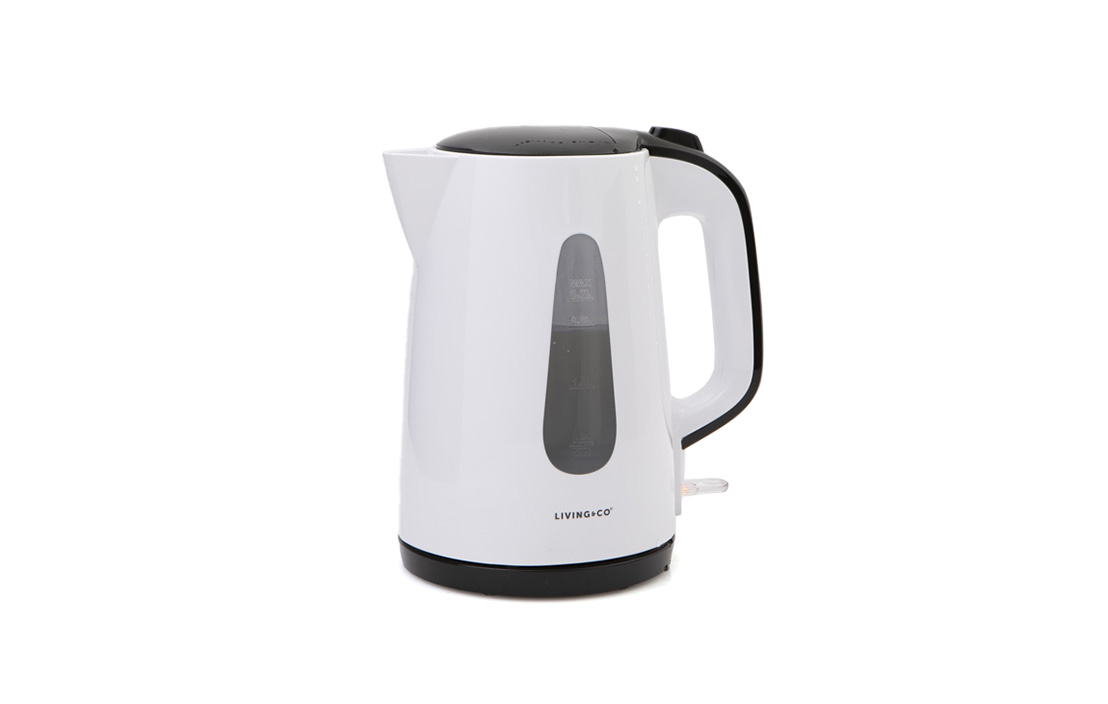 18aug living and co kettle
