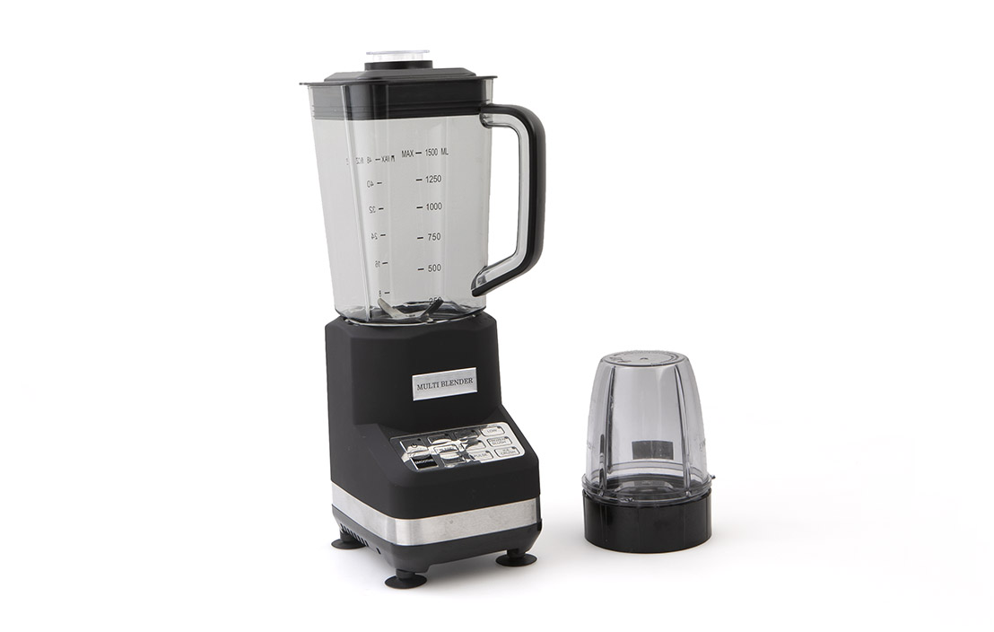 Anko 1.5L Digital Multi Blender XJ-12412 42273691