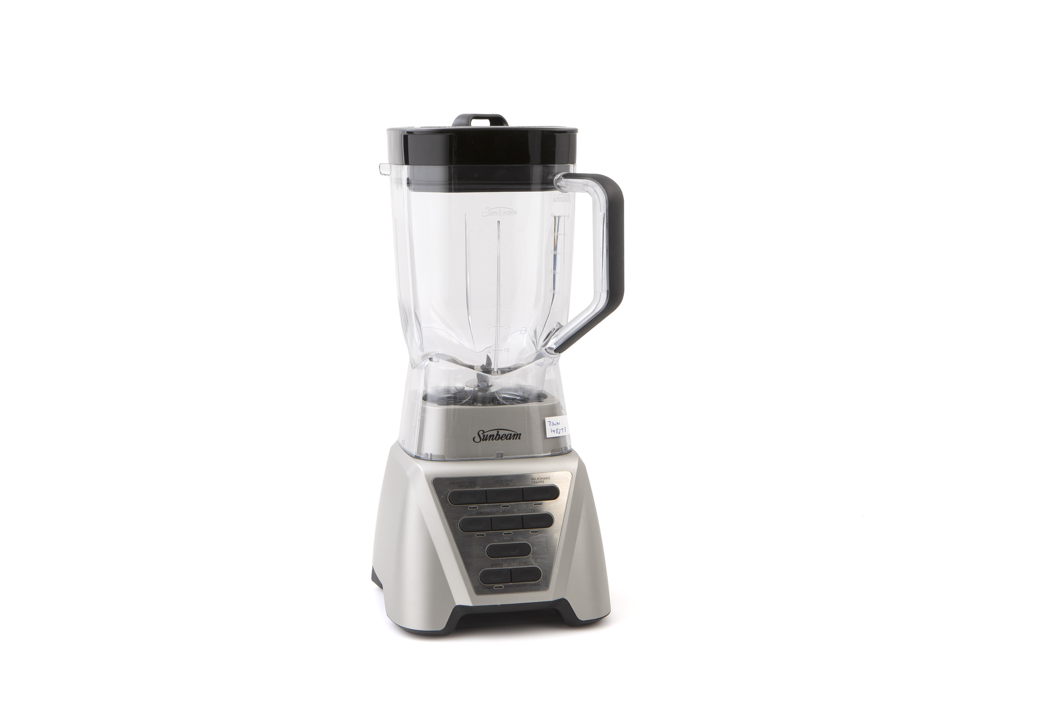 Sunbeam Two Way Blender PB8080