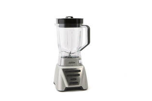 PB8080 Two Way Blender