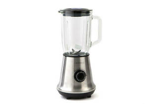 700W Stainless Steel Blender LBL700S