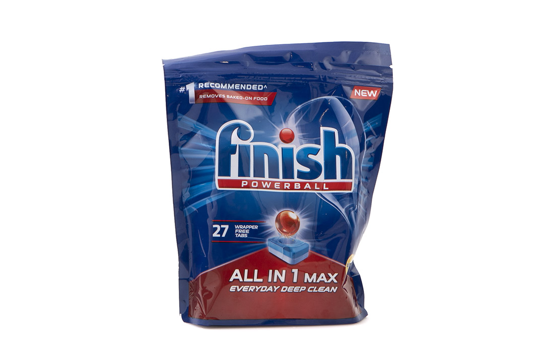 18sept finish all in 1 max