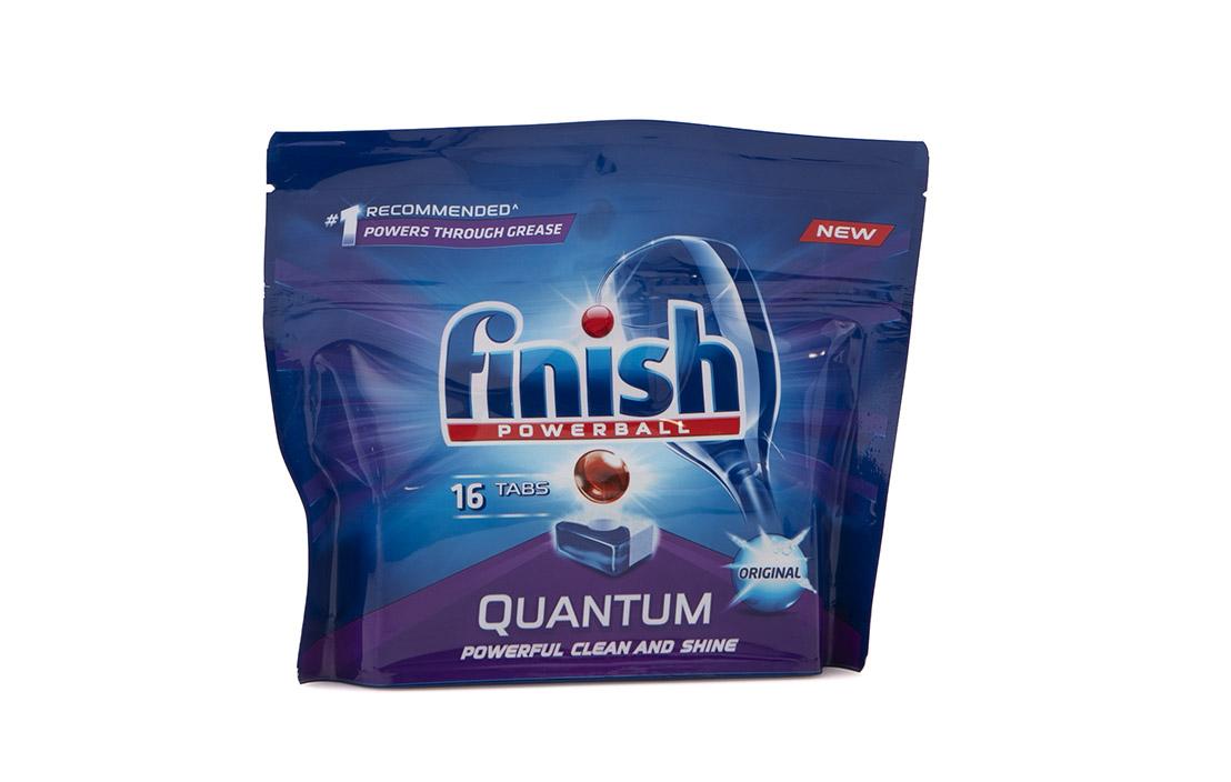 18sept finish quantum original