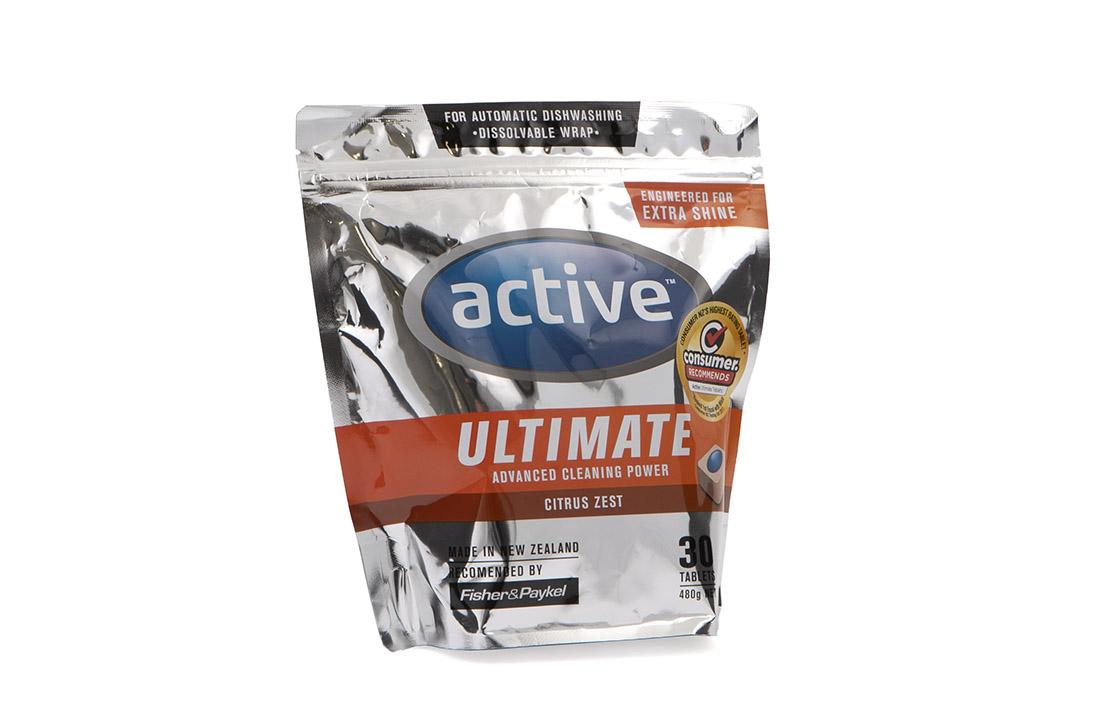 18septem active ultimate