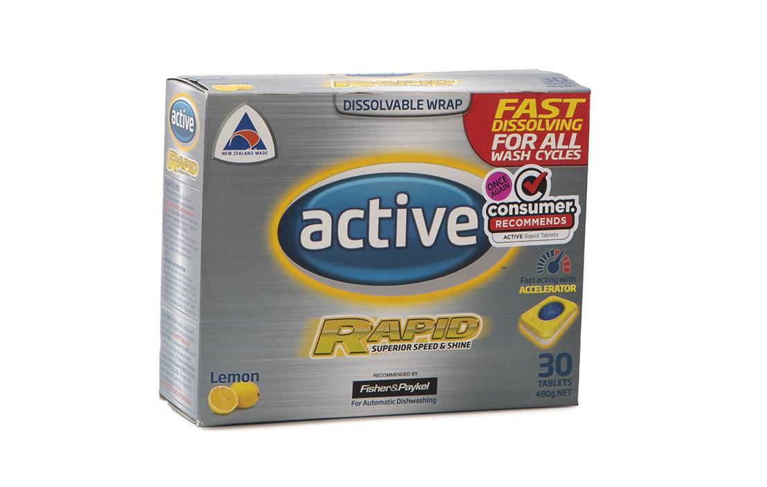 18septem active rapid