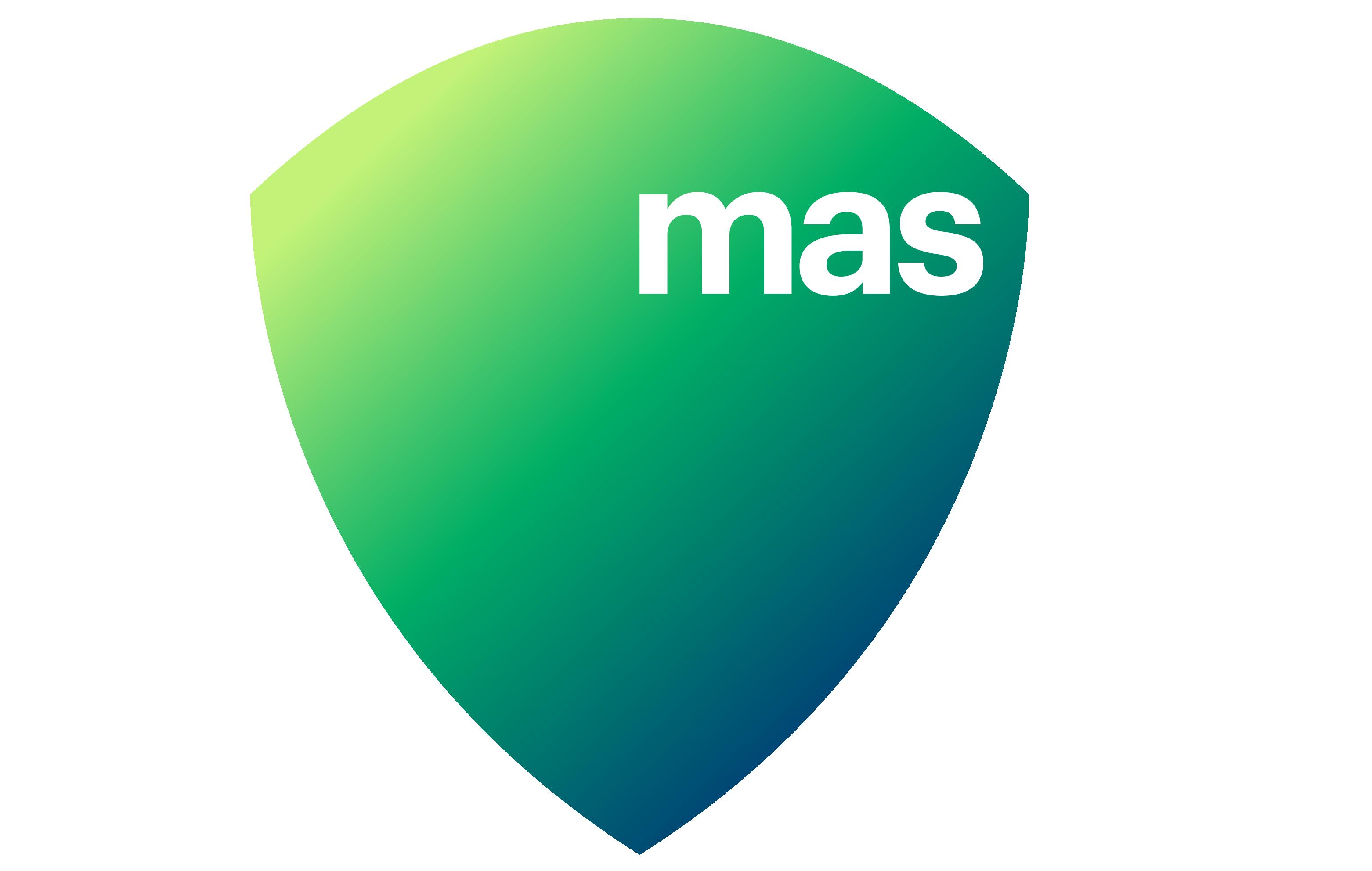 MAS Comprehensive