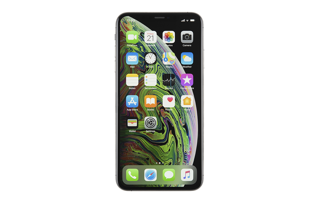 Apple iPhone XS Max (64GB)