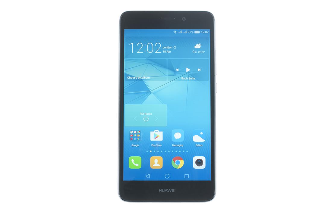 Huawei gt3 4g
