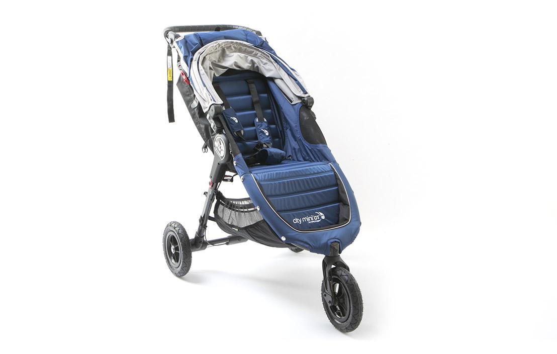 Baby Jogger City Mini Gt Reviews Ratings Consumer Nz