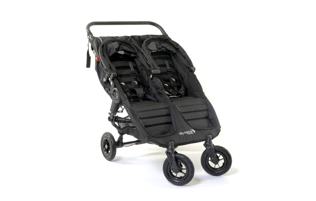 Baby Jogger City Mini Gt Double Reviews Ratings Consumer Nz