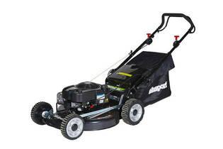 Contractor® ST S21 3'n1 SP 564929
