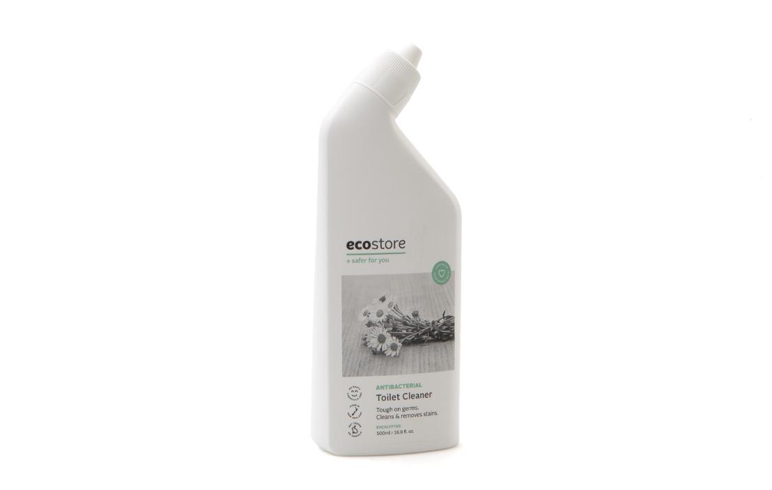 18nov ecostore antibacterial
