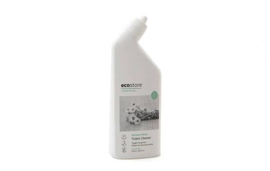 Antibacterial Toilet Cleaner