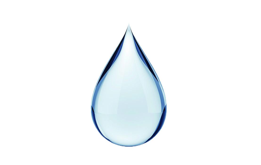 18nov water
