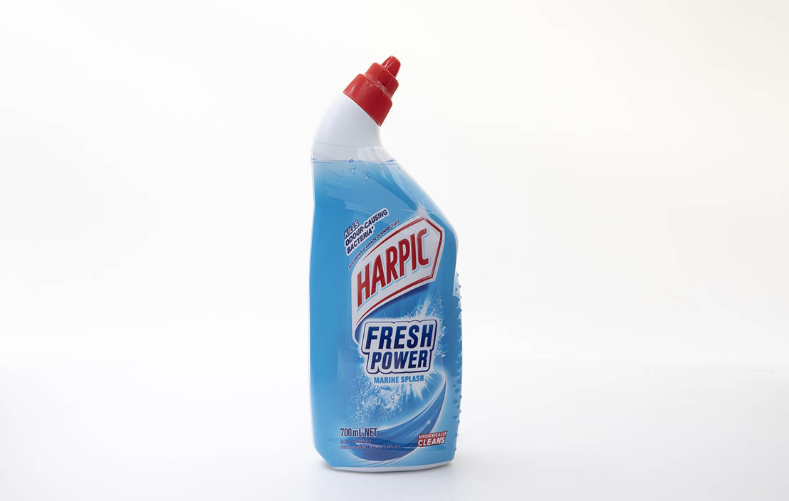 Harpic Fresh Power