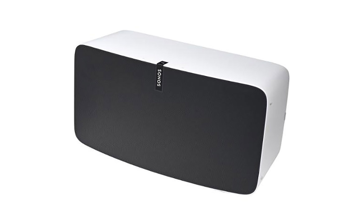 Sonos Play: 5 (2nd Gen)