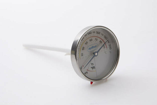 Zyliss Meat Thermometer 1441