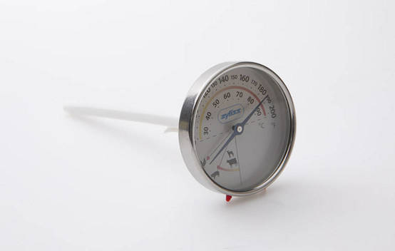 Meat Thermometer 1441