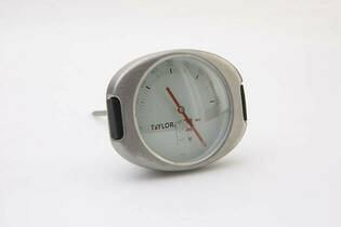 Meat Thermometer 50244A