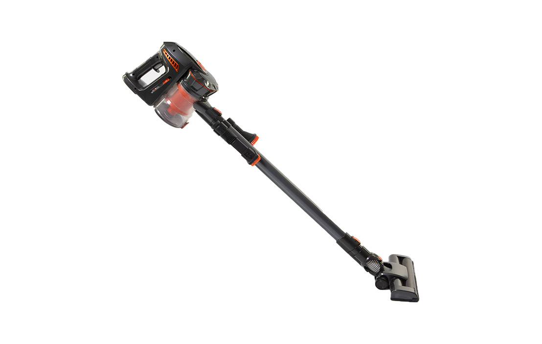 Home and co cordless stick vacuum vc101