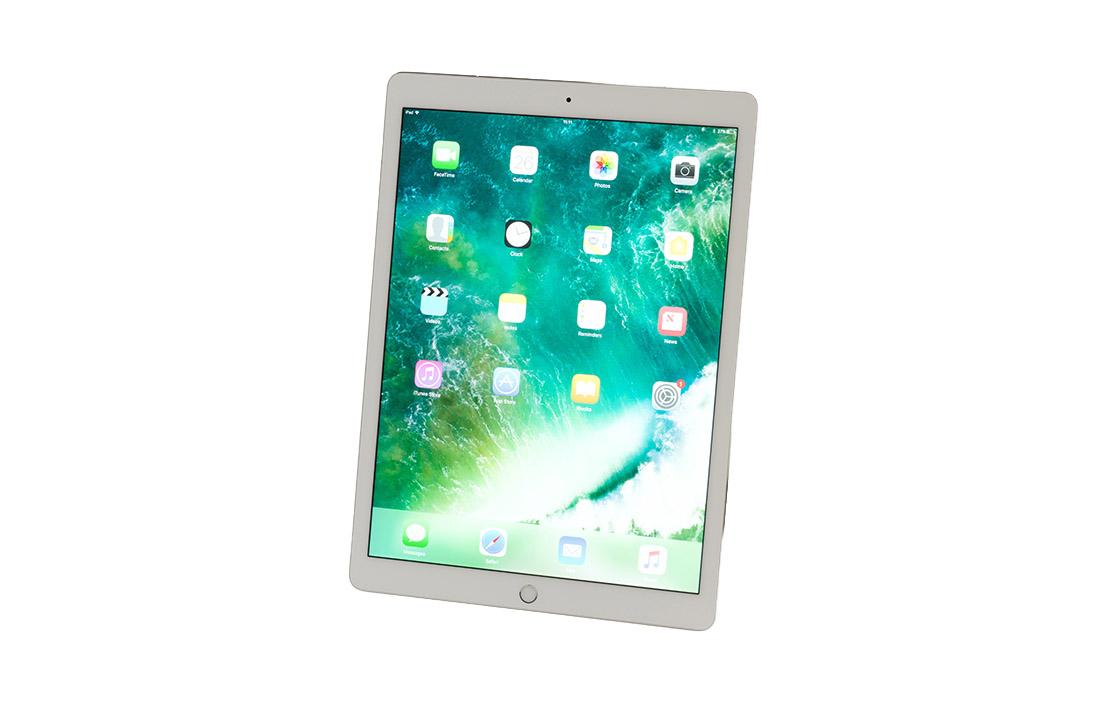 "Apple iPad Pro 10.5"" 2017 64GB Cellular"