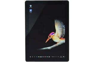 Surface Go 128GB 8GB RAM