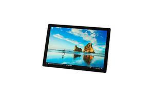 Surface Pro i7 16GB 1TB