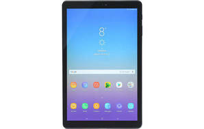Galaxy Tab A WiFi 16GB