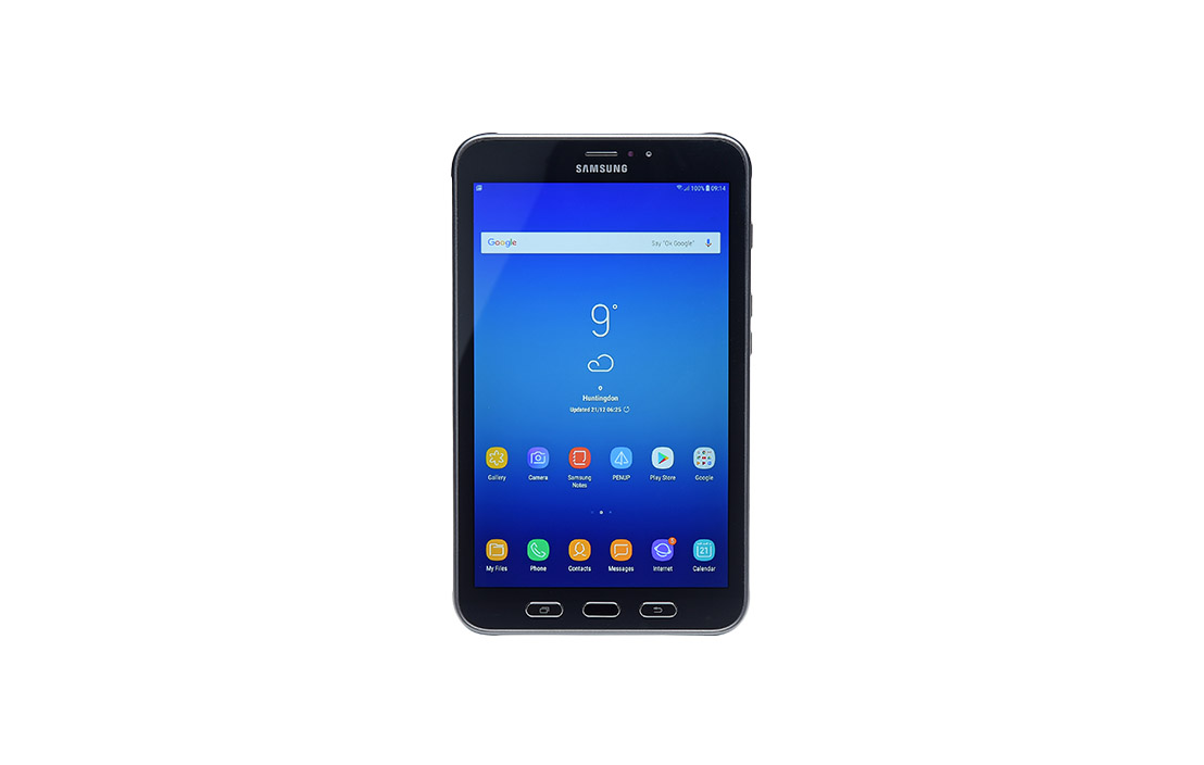 Samsung Galaxy Tab Active 2 16GB (SM-T395)