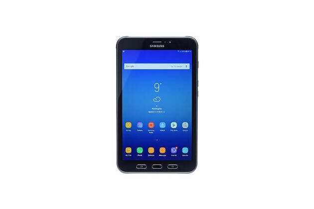 Samsung Galaxy Tab Active 2 16GB (SM-T395)