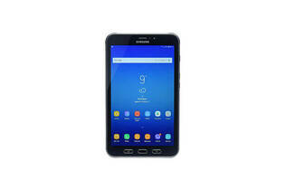 Galaxy Tab Active 2 16GB (SM-T395)