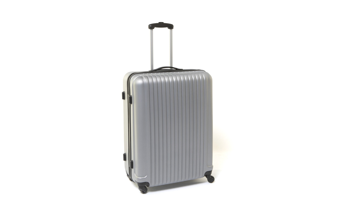 Anko 70cm Hard Case