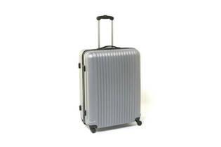 70cm Hard Case 42483915
