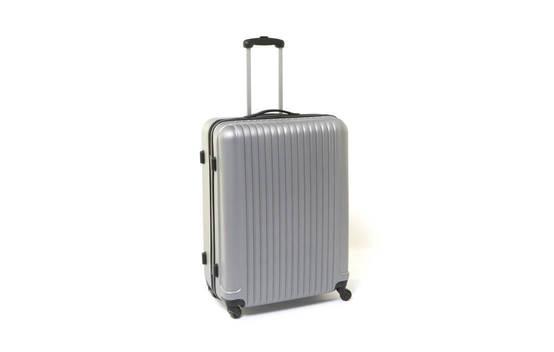 70cm Hard Case