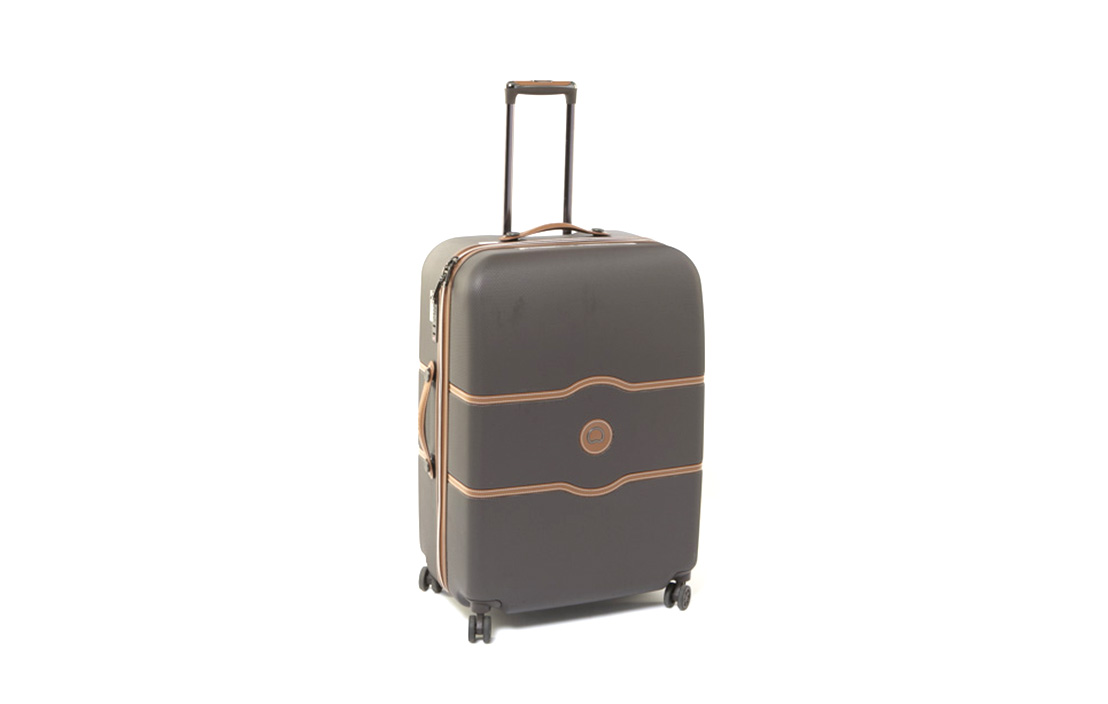 Delsey Chatelet Air 77cm