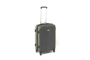 68cm 4-wheel suitcase