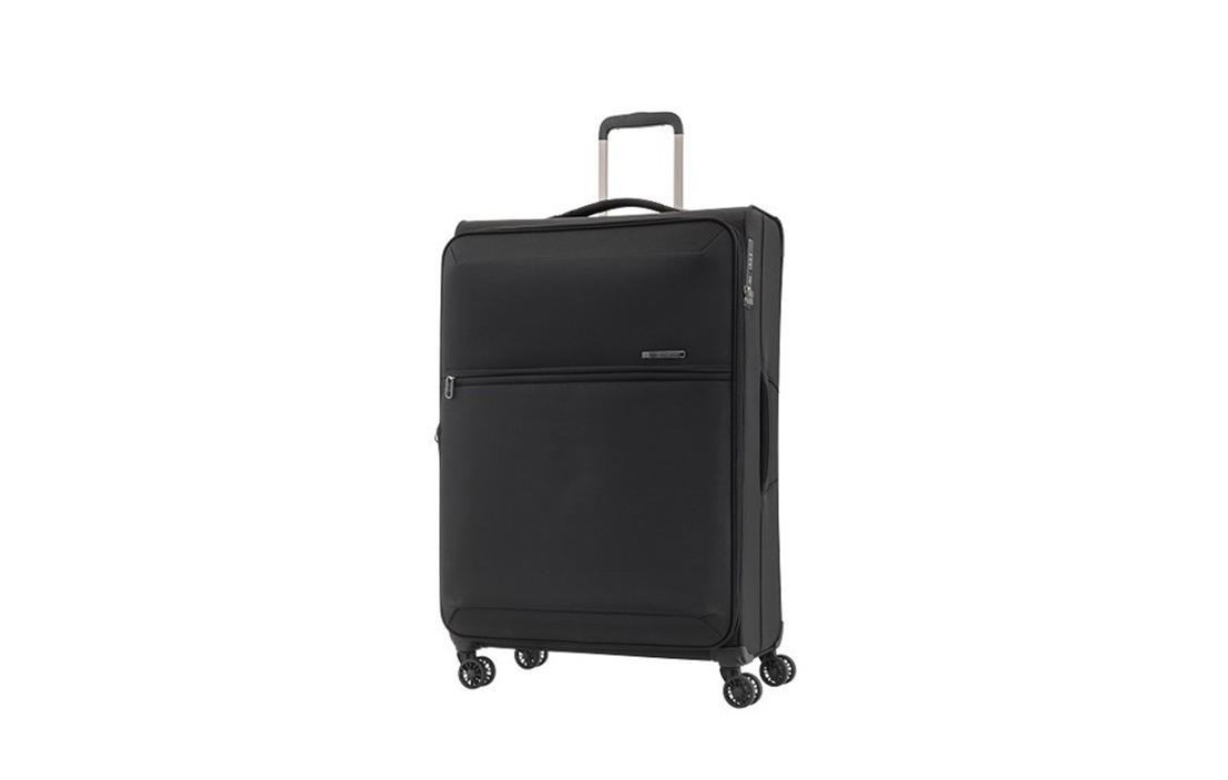 Samsonite 72 Hours DLX 78cm Spinner