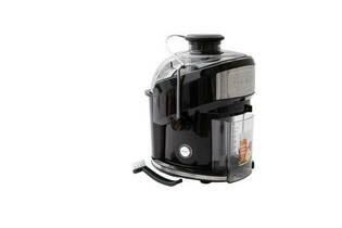 Compact Juice Extractor CJE-500A