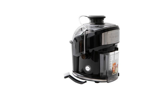 Compact Juice Extractor CJE-500A